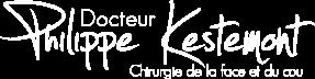 docteur kstemont logo
