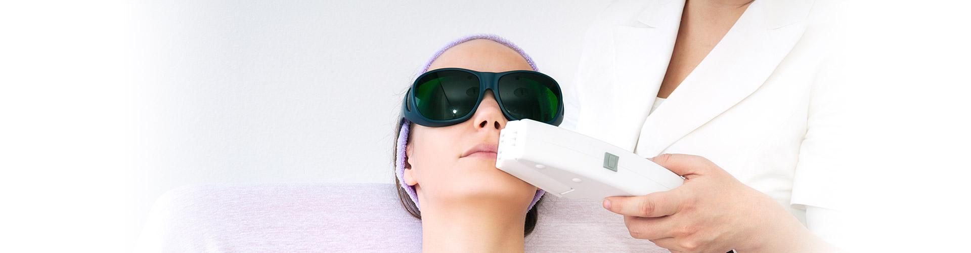 lasers docteur kestemont chirurgien face et cou nice