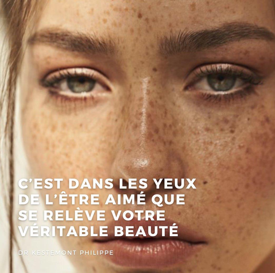 la beauté - Docteur Philippe Kestemont chirurgien face et cou Nice